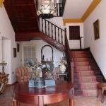 Hacienda San Felipe