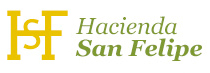 haciendasanfelipe.com