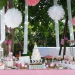 mesa dulce1