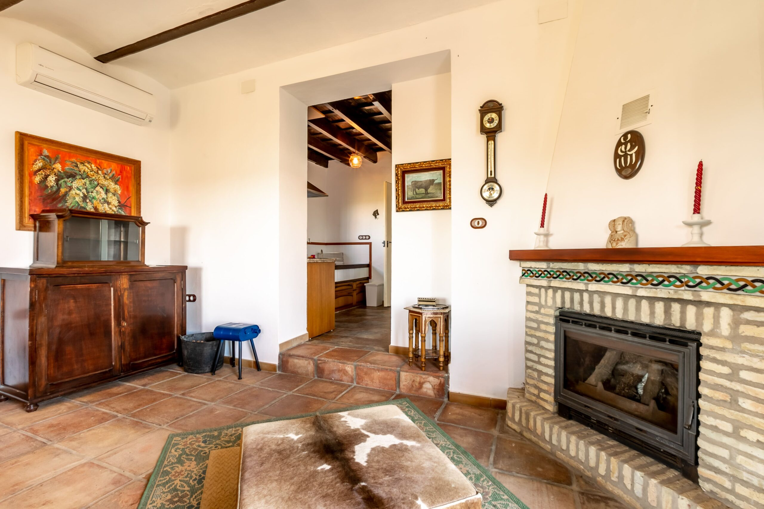 Reportaje Hacienda San Felipe por Laurent Dalençon Febrero 2020 - 073